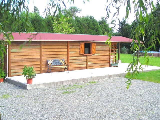 carp_fishing_chalet_accommodation_france