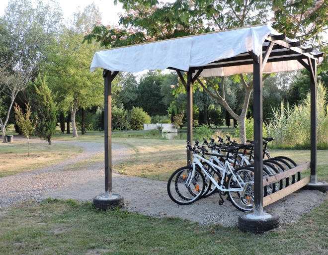 "bicycles-for-hire-in-france""</td"