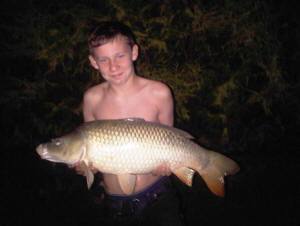 16-lb-common-carp-from-smallwater-lake-france