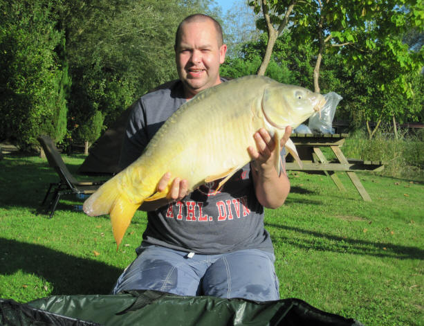 large-carp-from-smallwater-lake-france