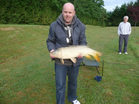 common-carp-from-smallwater-lake-in-france