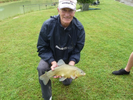 tench-from-smallwater-lake-in-france