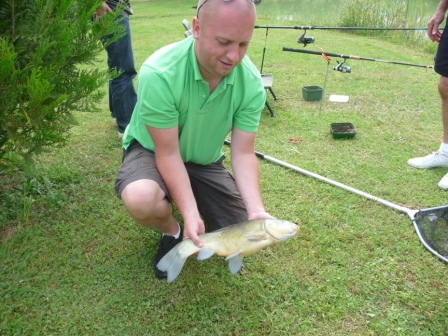 nice-tench-from-smallwater-lake-in-france