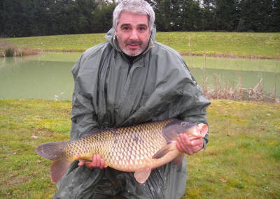 thirty-pound-carp-30lb-common-carp
