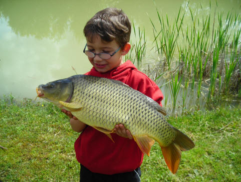 big-carp-for-young-angler-caught-at-smallwater-lake