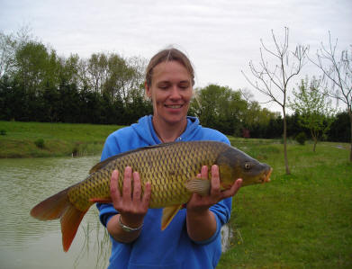 beautiful-carp-from-smallwater-lake-france